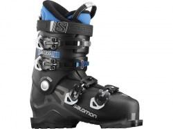 salomon heren skischoen x access 70 wid Te Velde
