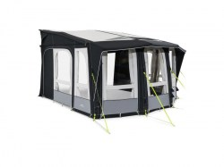 kampa-dometic-opblaasbare-voortent-ace-air-pro-400-s