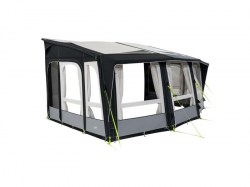 kampa-dometic-opblaasbare-voortent-ace-air-pro-500-s