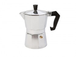 54-0-bo-camp-percolator-expresso-maker-aluminium-3
