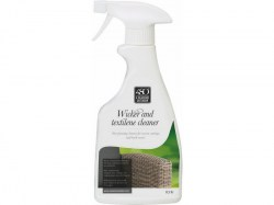 6-0-4so-wicker-textilene-cleaner-64000