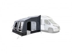 kampa-dometic-opblaasbare-campervoortent-rally-air-all-season-drive-away-330