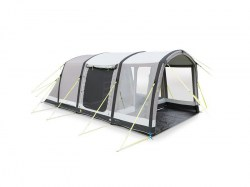 kampa-dometic-opblaasbare-tent-hayling-4-classic-air