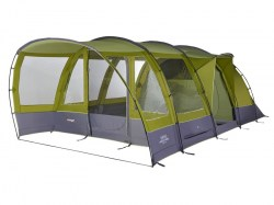 6-0-vango-tunneltent-langley-400-xl
