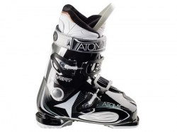 atomic-dames-skischoen-life-fit-lf-60-w