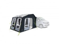 kampa-dometic-opblaasbare-campervoortent-rally-air-pro-drive-away-260-vw