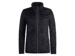 luhta-dames-ski-pully-midlayer-engis