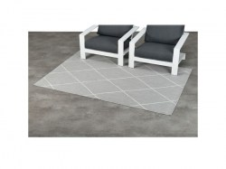 garden-impressions-diamonds-carpet-buitenkleed-lightgrey