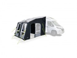 kampa-dometic-opblaasbare-campervoortent-rally-air-pro-drive-away-260
