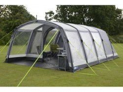 Kampa Oppomptent Hayling 6 air