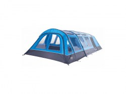 8-0-vango-opblaastent-accessoire-exclusive-front-awning