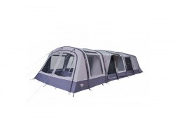 vango-zipped-front-awning