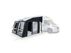 kampa-dometic-opblaasbare-campervoortent-rally-air-pro-drive-away-330
