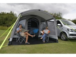 9-0-kampa-opblaas-camper-en-bustent-touring-classic-air-drive-away-ce7226