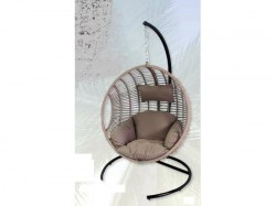 9-1-sens-line-dusty-relax-chair-15003-1