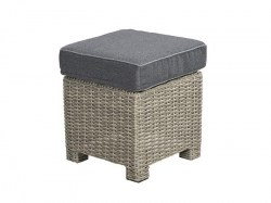 beach7-tuinmeubelen-birdwood-single-sportbench-cloudy-grey