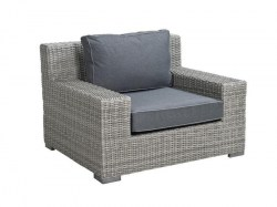 beach7-tuinmeubelen-coral-bay-lounge-chair-cloudy-grey-coralbaycloulouchair