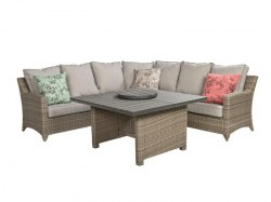 beach7-tuinmeubelen-love-day-trapeze-lounge-dining-set-xl-cloudy-grey