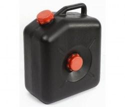 bo-camp-afvalwatertank-23-liter-6603221