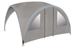 bo-camp-party-shelter-medium-zijwand-raam-deur-4472221