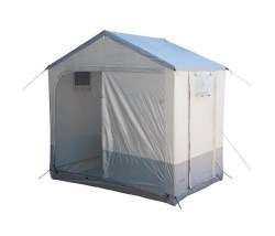 bo-camp-schuurtent-solid-4471930