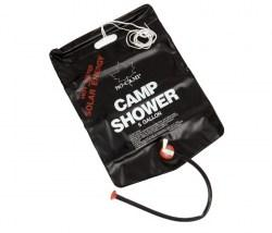 bo-camp-shower-20-liter-6603510