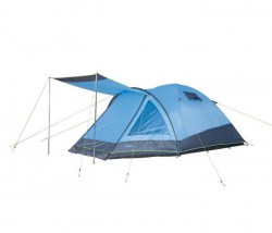 bo-camp-tent-breeze-4471576