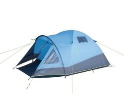 bo-camp-tent-pulse-3-4471577