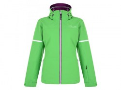 dare2be-ski-jack-dames-amplify-green