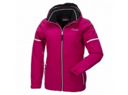 dare2be-ski-jack-dames-amplify-pink