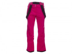 dare2be-ski-broek-dames-stand-for-pant-paars