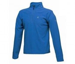 dare2be-heren-fleece-pully-blauw