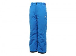Dare2be ski broek kinderen Step It Up