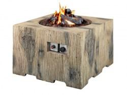 eurom-terrasverwarmer-tuinhaard-ring-of-fire-wood-323344