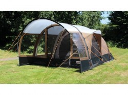 eurotrail-oppomptent-cambridge-air-ette1521