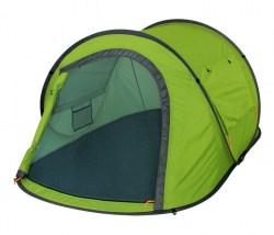 eurotrail-pop-up-tent-south-fork-ette0781