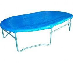 game-on-sport-trampoline-hoes-ovaal-0723344