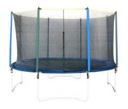 game-on-sport-trampoline-net-rond-0723228