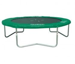 game-on-sport-trampoline-rond-305-0723038
