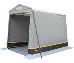 High Peak Multi schuur-tent