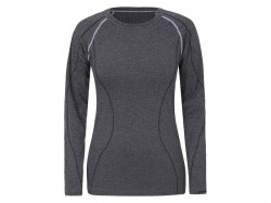 icepeak-dames-thermo-ondergoed-thermoshirt-bamba-54718-290