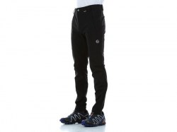 icepeak-heren-stretch-broek-lyndon-57066-990