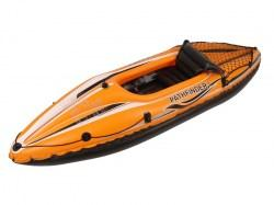 Jilong kayak Pathfinder 1