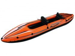 Jilong kayak Pathfinder 2