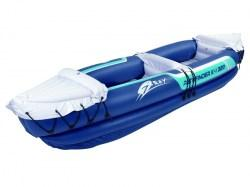 Jilong kayak Pathfinder K-I-320