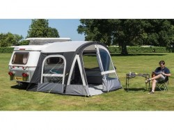 kampa-oppompvoortent-pop-290-air-pro-rapido-club-ce7474rt