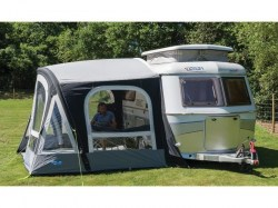 kampa-oppompvoortent-pop-290-air-pro-trigano-serie-ce7474tri-1