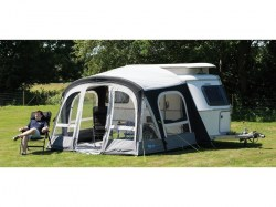 kampa-oppompvoortent-pop-340-air-pro-rapido-club-ce7076rt