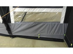 kampa-oppompvoortent-pop-365-air-pro-rapido-club-ce7078rt-2