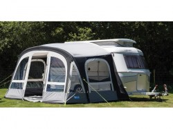 kampa-oppompvoortent-pop-365-air-pro-rapido-club-ce7078rt